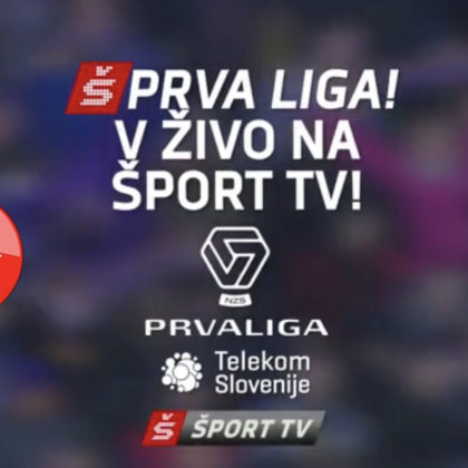 sport-tv-plts