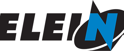 teleing-logo