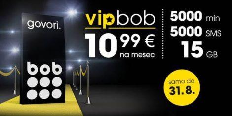 vip-bob