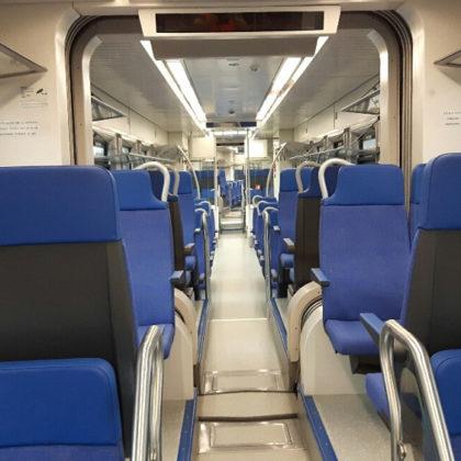 vlak-ljubljana-trst-benetke-Trenitalia-slovenske-zeleznice-1
