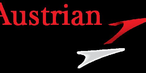 Austrian_Airlines_Logo_(2013)