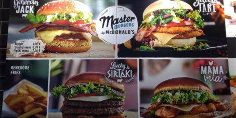 Master Burgers-McDonalds Slovenija-1