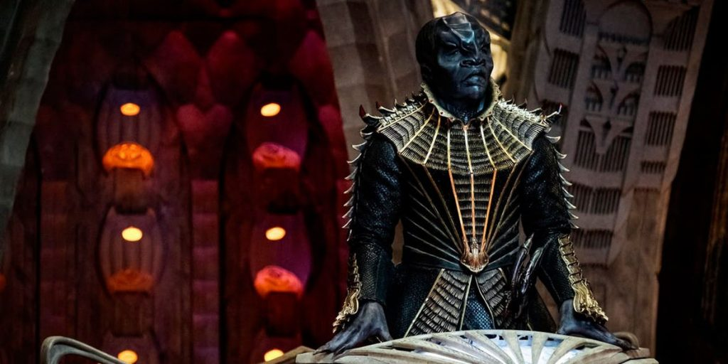 Star-Trek-Discovery-Chris-Obie-as-Klingon-TKuvna-1