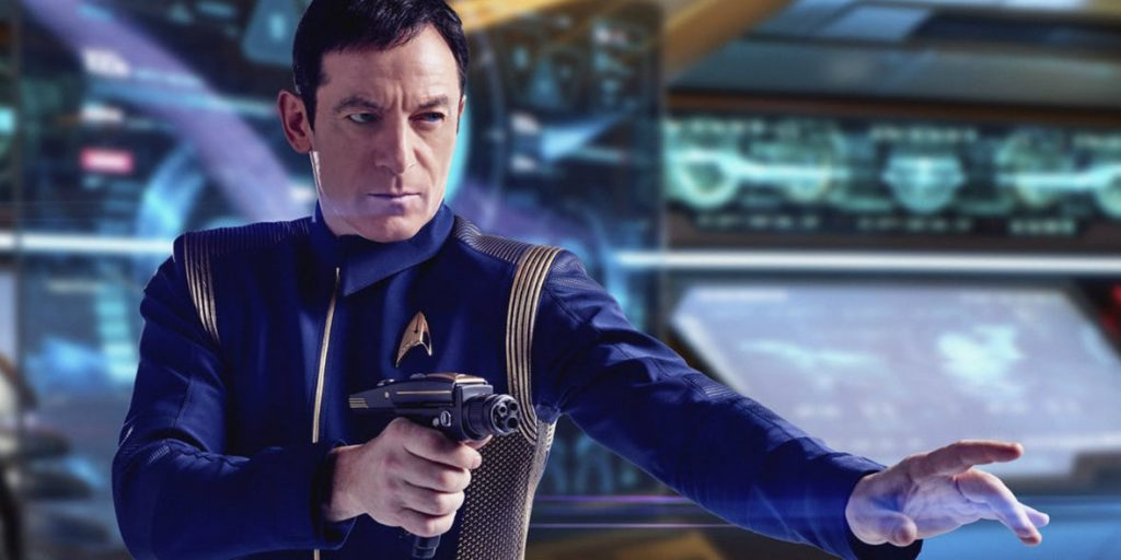 Star-Trek-Discovery-Lorca-Jason-Isaacs
