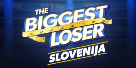 TheBiggestLoser-Slovenija_logo-1