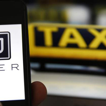 Uber-taxi-1