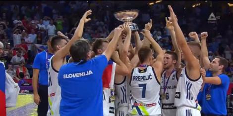 eurobasket-2017-slovenija-zmaga1-1