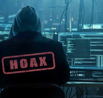 hacker-hoax