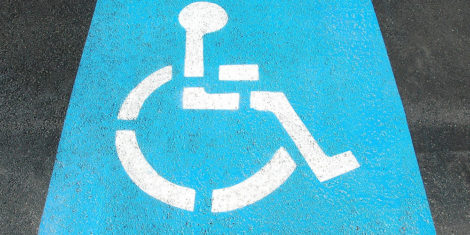invalid-parkirno-mesto-1