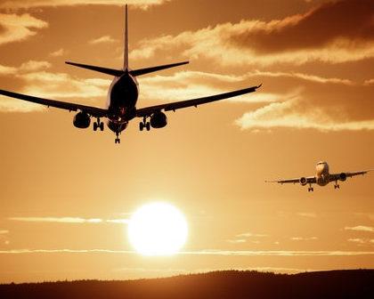 letalo-pristajanje-1