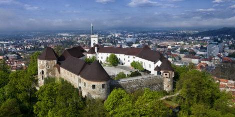 ljubljanski-grad-Arne Hodalic-1