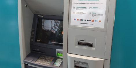 lon-bitcoin-bankomat-1