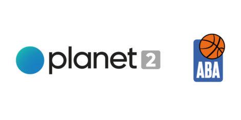 planet-tv-2-aba-liga