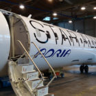 s5-aav-adria-airways-star-alliance-3-1