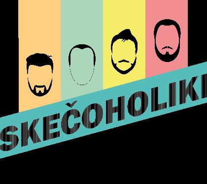 skecoholiki-voyo