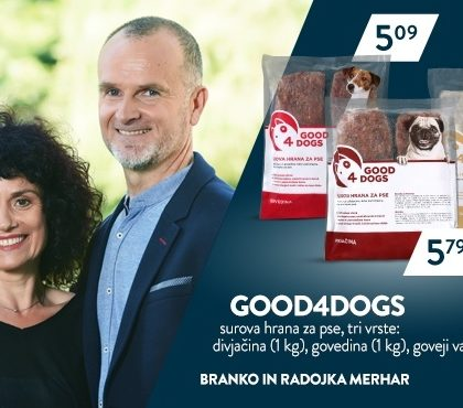 startaj-slovenija-2017-Good4Dogs