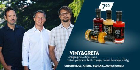 startaj-slovenija-2017-Viny-Greta