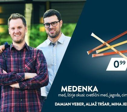 startaj-slovenija-2017-medenka