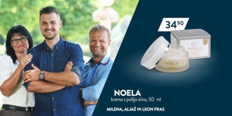 startaj-slovenija-2017-noela