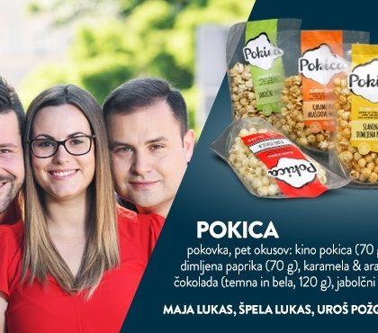 startaj-slovenija-2017-pokica-kokice