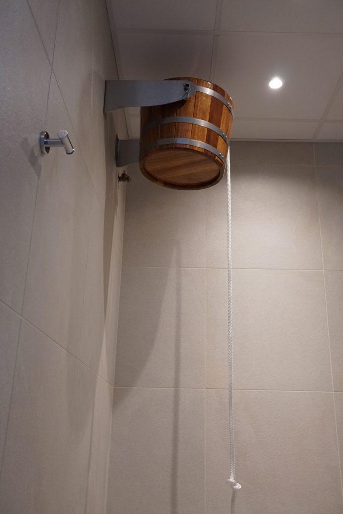 terme-3000-moravske-toplice-savna-1