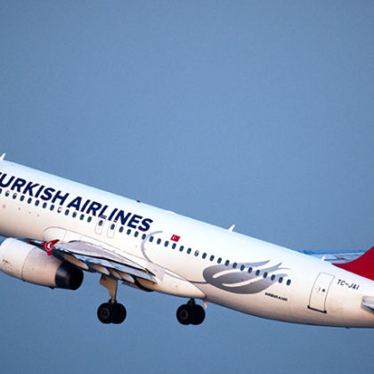 turkish-airlines-airbus-a330