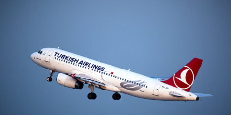turkish-airlines-airbus-a320