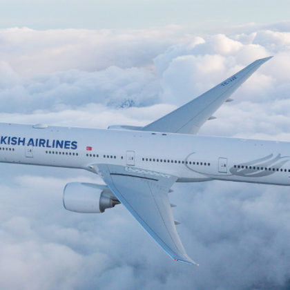 turkish-airlines-boeing-777-1