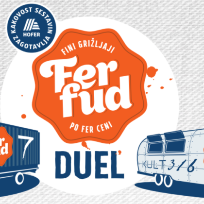 FerFud-2017