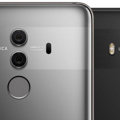 Huawei-Mate-10-vs-Mate-10-Pro-1
