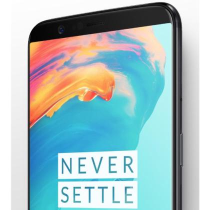 OnePlus-5T-1