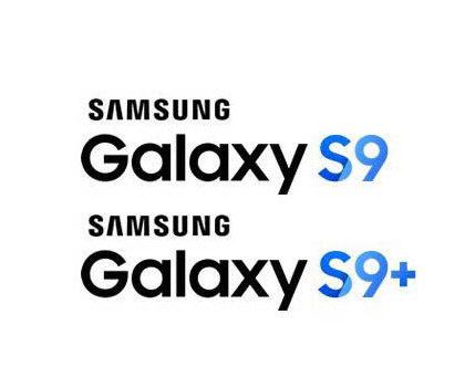 Samsung-Galaxy-S9-Plus-Benjamin-Geskin-Logo-Leak-1