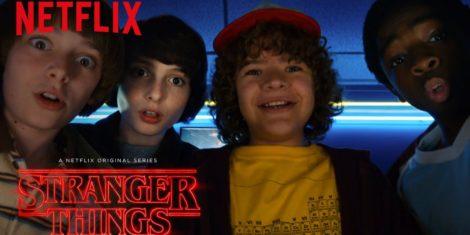 Stranger Things-2-sezona