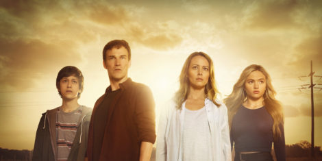 The Gifted-nadarjeni-fox-tv