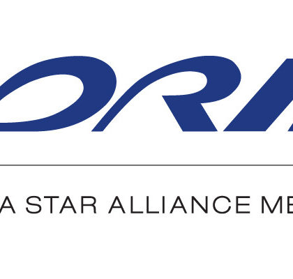 adria-airways-logo-star-alliance-1