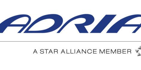 adria-airways-logo-star-alliance-1