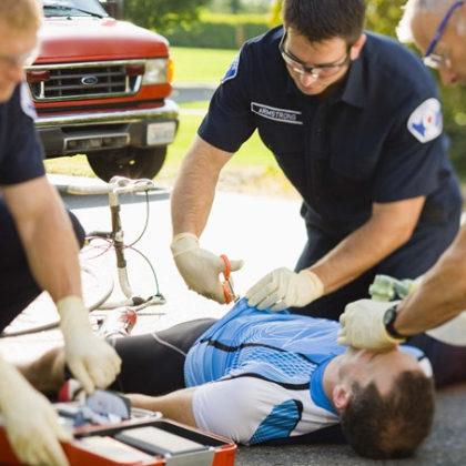 defibrilator-uporaba1