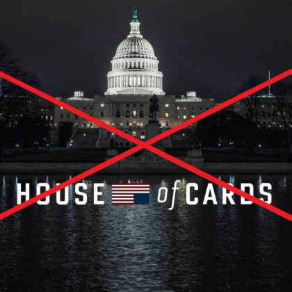 house-of-cards-preklican
