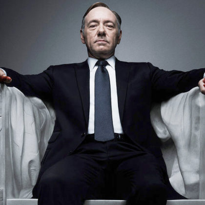 house_of_cards-Kevin-Spacey