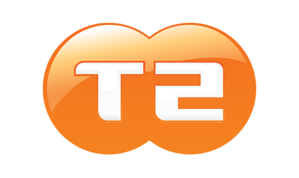 t-2-logo-1