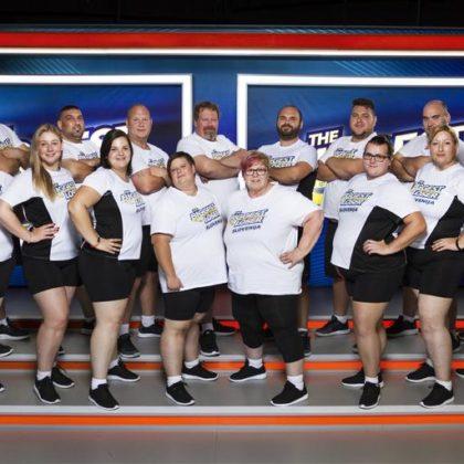 tekmovalci-the-biggest-loser-slovenija