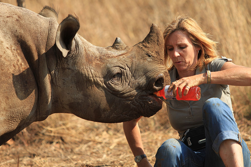 viasat-nature-Rhino Orphanage