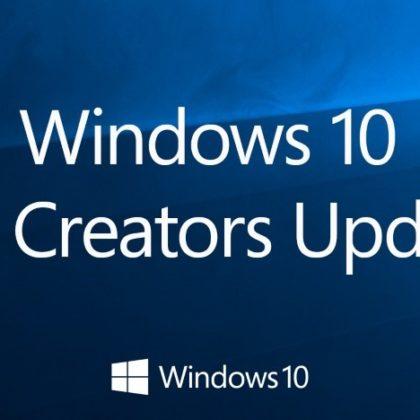 windows-10-fall-creators-update-1