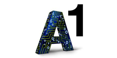 A1_slovenija-1