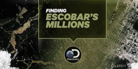 Discovery Channel_Lov na Escobarjeve milijone-logo-1