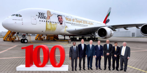 Emirates-airbus-a380-100-1