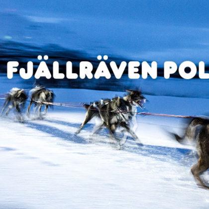 Fjällräven Polar 2018-1