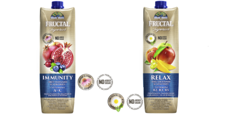 Fructal Superior Immunity Relax-1