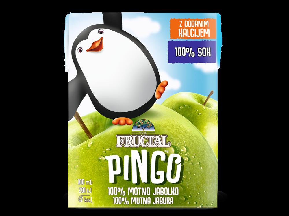 Fructal-pingo-motno-jabolko