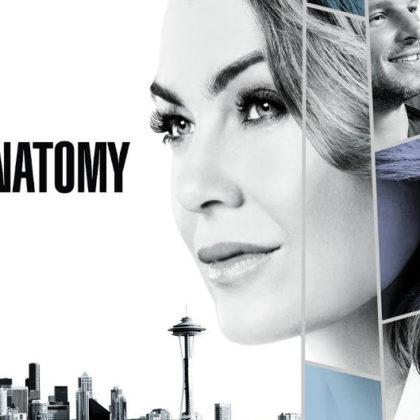 Greys-Anatomy-Season-14